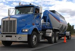 RaynGuard Truck