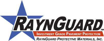 Raynguard | MSDS and Technical Data